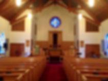AB sanctuary.jpg