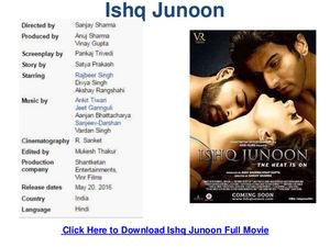 kingsman 2 full movie in hindi download 1080p