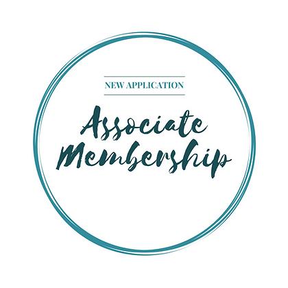 Associate Ordinary Membership