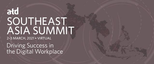 ATD SEA Summit March 2021 Flyer.jpg