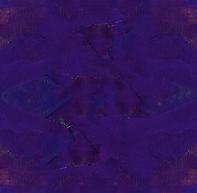 purple_canvas_texture.png