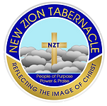 New Zion Tabernacle Minitries - Growing Church