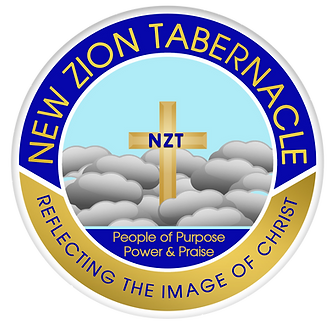 New Zion Tabernacle