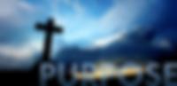 Church Purpose