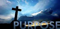 Church Purpose