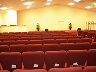 Ft Walton Beach Church