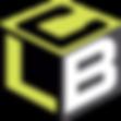 clb_logo200.png