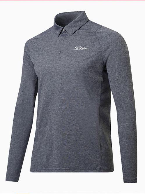 Titleist long sleeve shirt TFTMT3107