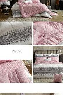 World's famous Australian bedding set Kingform