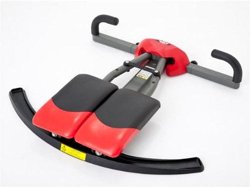 Hip shaper fitness tool