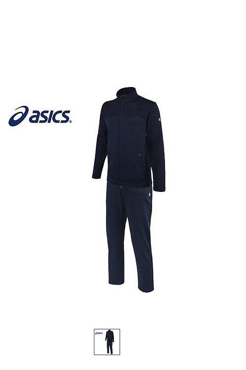 ASICS training wear (fleece)