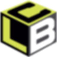 clb_icon200.jpg