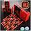 Thumbnail: Hansamin 6 year Red ginseng root drink