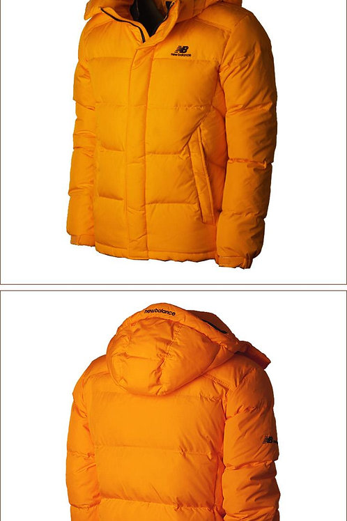 New Balance Duck down jacket