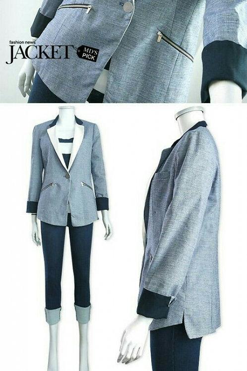 YESSE ladies jacket