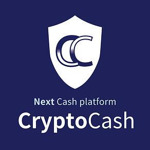 CryptoCash_2000V_IncBG_Negative.jpg