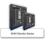 SHW-Monitor.png