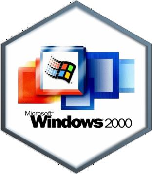 Win 2000