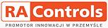 RA Controls Logo.png