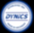 DYNICS_CircularLogo.png