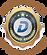HAZ-LOC Certificate of Compliance.png