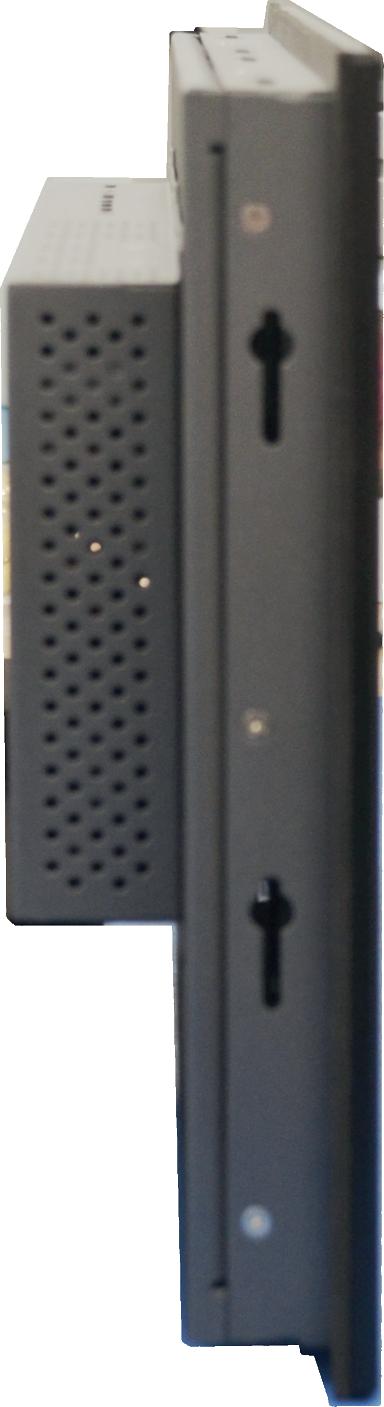 FHX Monitors