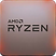 Ryzen-Icon.png