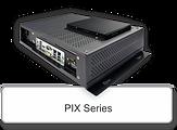 PIX-Series.png