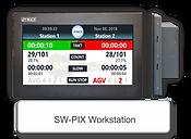 SW-PIX.png
