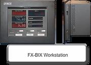 FX-BIX.png