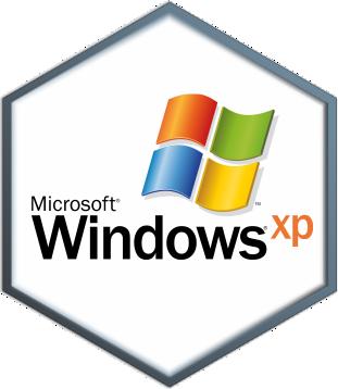 Win XP