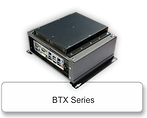 BTX-Series.png