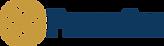 PowerCon_Logo-01.png
