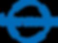 Barnum-Logo-blue-380px.png