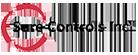 sure_controls_logo.png