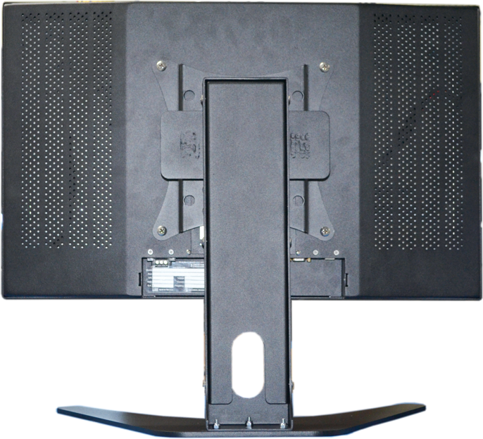 BBK Monitor