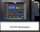 FX-PIX.png