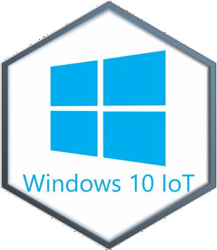 Win 10 IOT