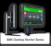 BBK-Monitor.png