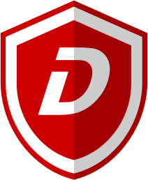 Defender Shield Fav.png