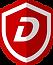 Defender Shield Fav.png