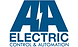 AA Electric Logo.png