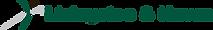 liv_haven_logo.png
