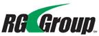 RG-Group Logo.png