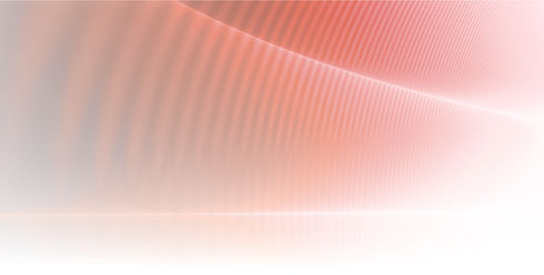 2020-10 ICS-Defender3.jpg