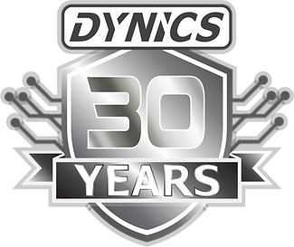 DYNICS-Silver-30years.png