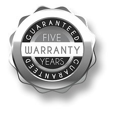 5-Year-Warranty.png