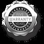 5-Year-Warranty.png