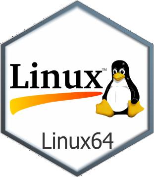 Linux64