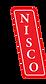 NISCO logo.png